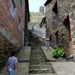 Fotos de Pirineo de Lleida, Teo y Oriol Escalo