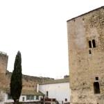 Fotos de Priego de Cordoba, fortaleza