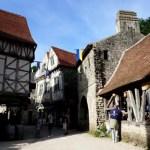 Fotos de Puy du Fou, villa medieval