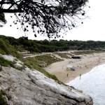 Fotos de Salou, platja llarga