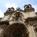 Fotos de San Sebastián, Basílica de Santa María del Coro