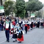 Fotos de las Mondas de Talavera, hogar extremeño