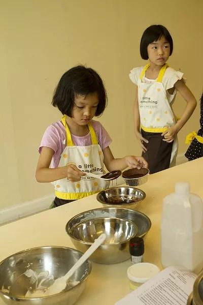 Fotos de viajes a Tailandia con niños y Naaî Travels, cursos de cocina