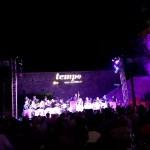 Fotos festivales Costa Brava, Tempo Girona