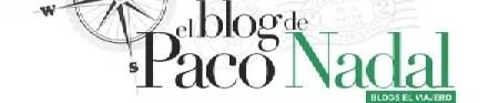 El blog de Paco Nadal