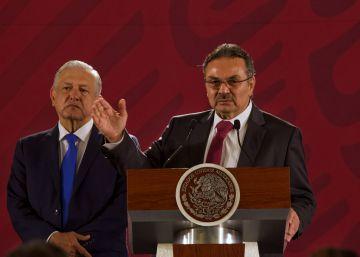 López Obrador planea rescatar Pemex con una reducción de impuestos y una inyección de dinero público