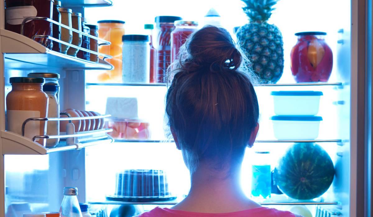 De una vez por todas: cómo repartir los hidratos, proteínas y grasas a lo largo del día