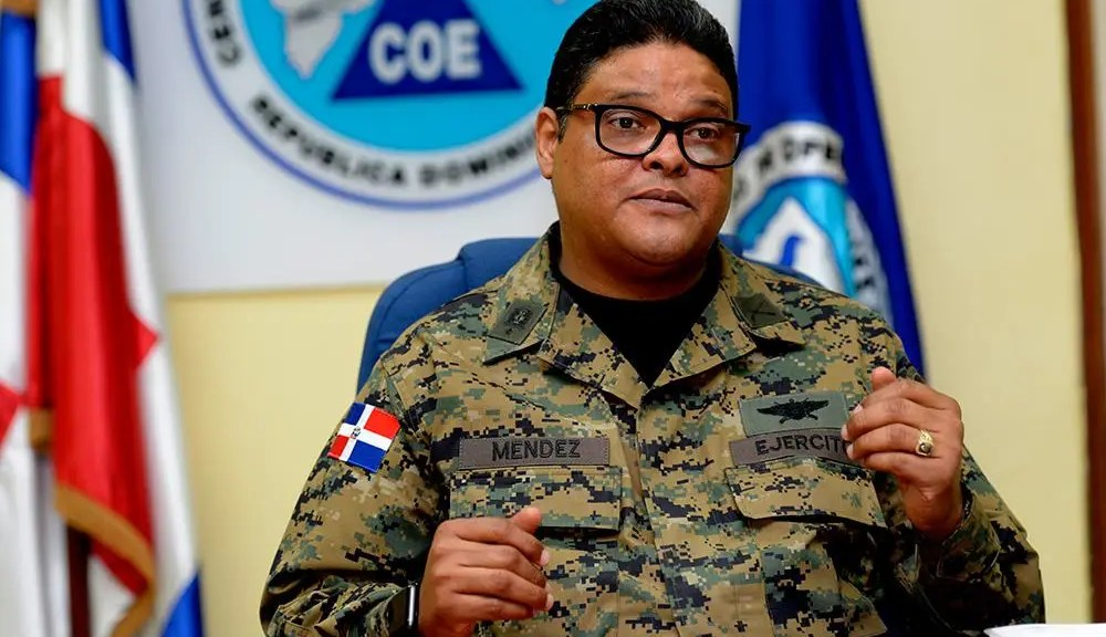 Juan Manuel Méndez