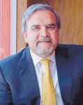 Elías Wessin Chávez