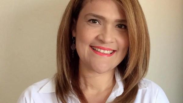 Lizamavel Collado: Última carta al presidente Luis Abinader