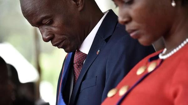 Magnicidio en Haití: el modus operandi del statu quo