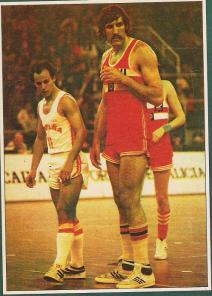 Vladimir Tachenko