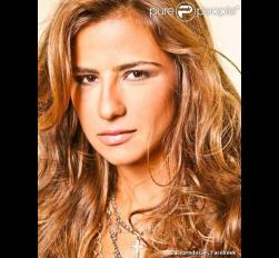 Paula Morais 8