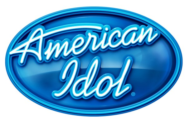 AMERICAN IDOL: Logo 2009. CR: FOX