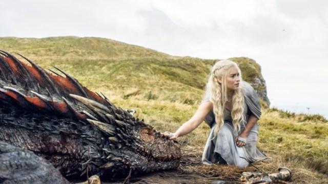 game-of-thrones-season-5-finale-emilia-clarke
