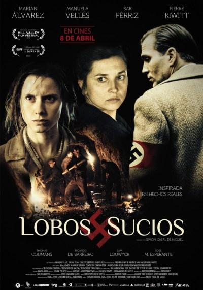 lobos_sucios_poster_ESP_96_estreno