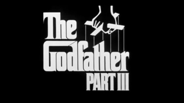 the-godfather-part-iii-tc-1