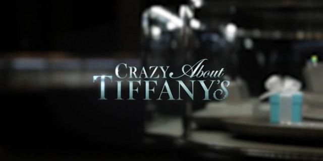 tiffany_1