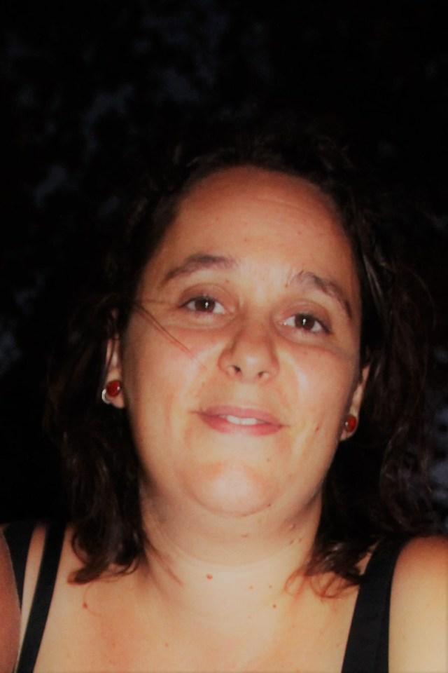 ESPECIAL FLM17: MARÍA IZQUIERDO