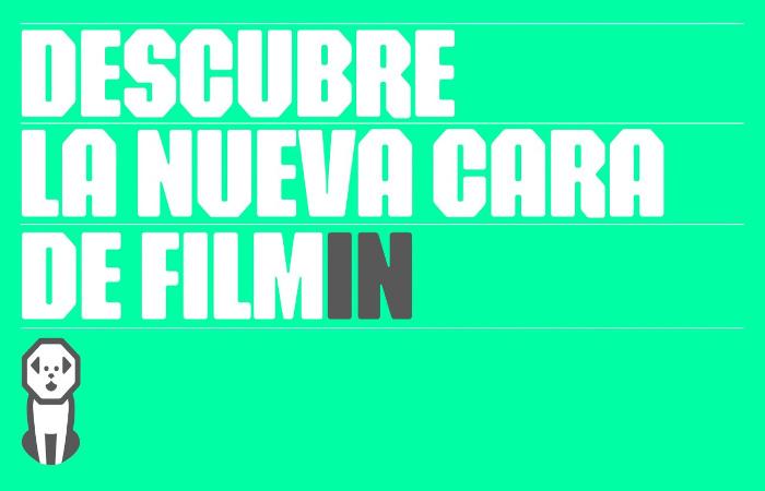filmin llega al palomitron primera