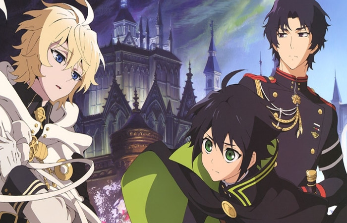 filmin llega al palomitron seraph of the end