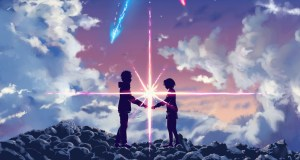 Your name tendrá versión en Hollywood con J. J. Abrams destacada - el palomitron