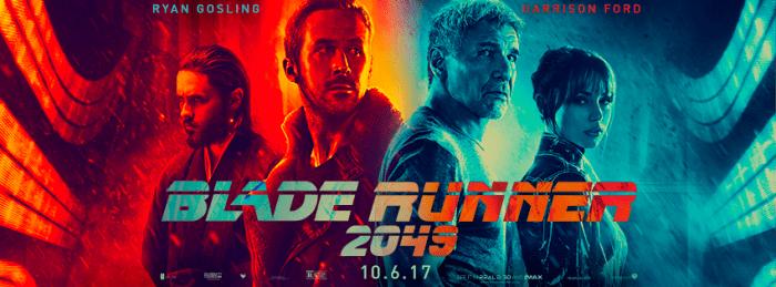 Home Video Blade Runner