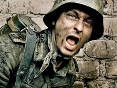 Trece TV emite Hijos del Tercer Reich El Palomitrón