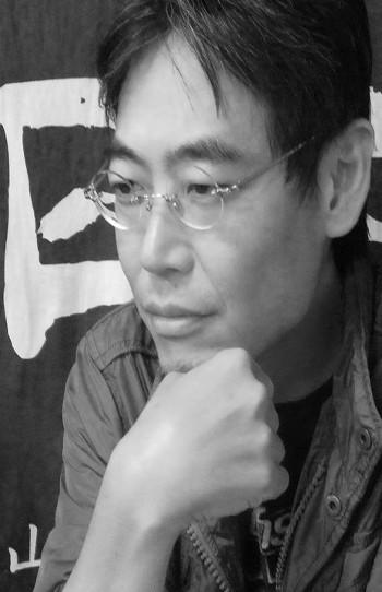 Invitados del XXIII Salón del Manga de Barcelona masathosi - el palomitron