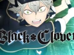 black clover 03 principal - el palomitron