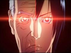 nuevo trailer de inuyashiki principal - el palomitron