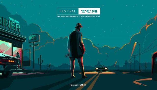 I EDICIÓN DEL FESTIVAL TCM