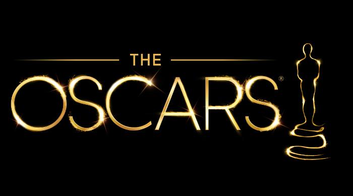 Películas anime nominadas a los Óscar 2018 oscar - el palomitron
