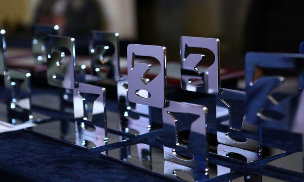 nominados a los premios del XXIII Salón del Manga deBarcelona destacada - el palomitron