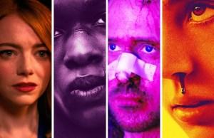 Las mejores películas de 2017 - El Palomitrón