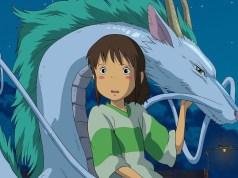 Reseña 'El viaje de Chihiro', de Marta García Villar destacada - el palomitron