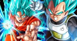 nueva película de Dragon Ball para 2018 principal - el palomitron