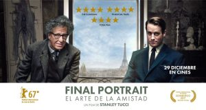 Cartel Final Portrait