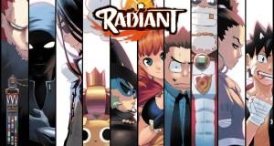 Radiant-ElPalomitron
