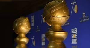 Globos de Oro 2018 Palmarés El Palomitrón