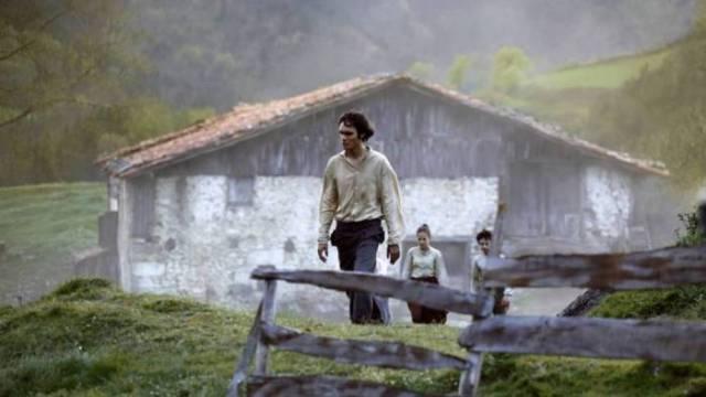 Handia El Palomitrón