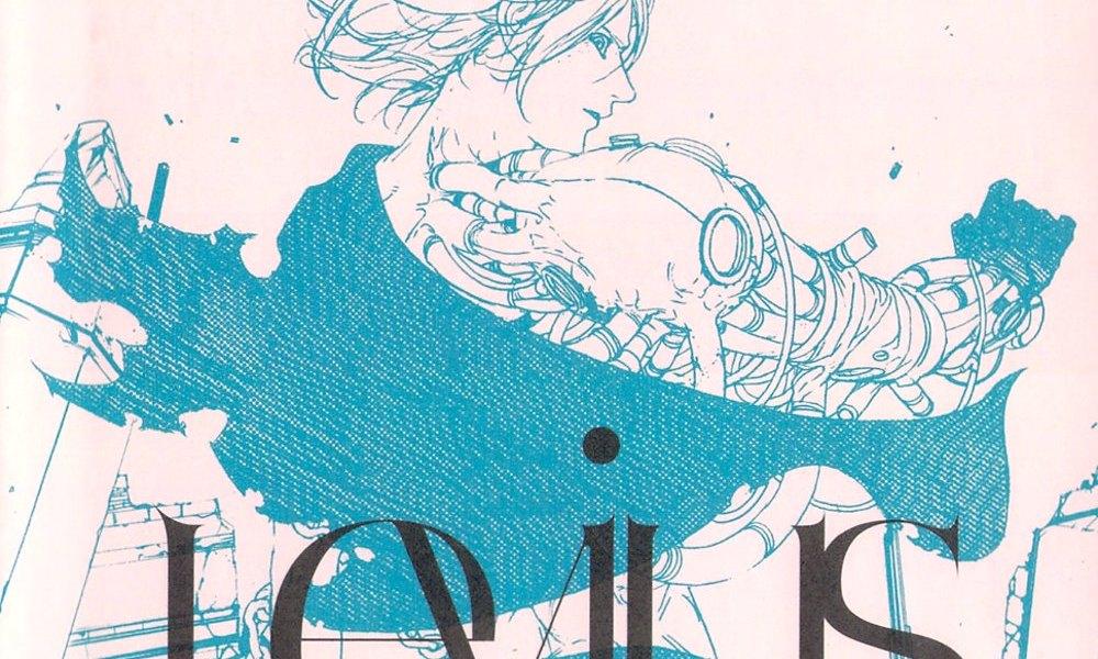 lanzamientos manga de Ponent Mon 2018 destacada - el palomitron