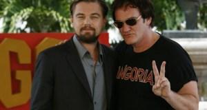 Tarantino DiCapr