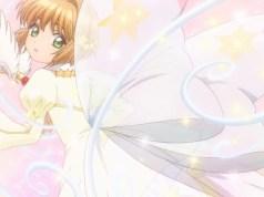 Crítica de Cardcaptor Sakura: Clear Card 07