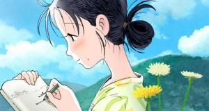 Reseña 'En este rincón del mundo', de Fumiyo Kouno destacada - el palomitron