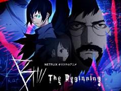 Crítica de B The Beginning, el nuevo noir sobrenatural de Netflix destacada - el palomitron