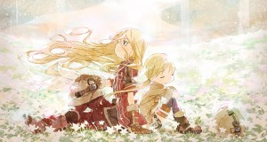 Crítica de Made in Abyss