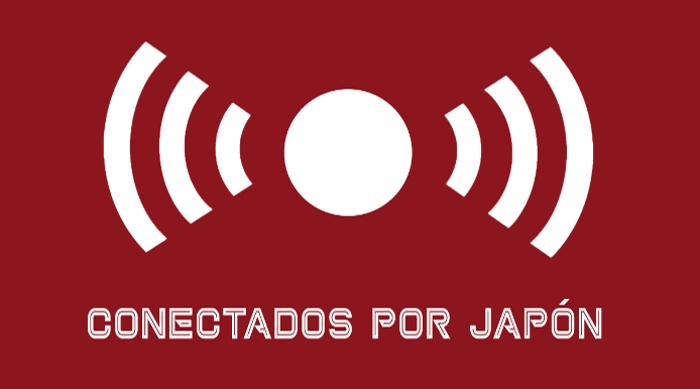 Podcast Conectados por Japón S01xEP03 principal - el palomitron