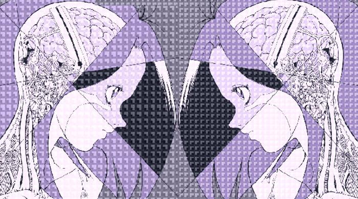 Reseña de GUNNM Battle Angel Alita #2 y #3 principal - el palomitron