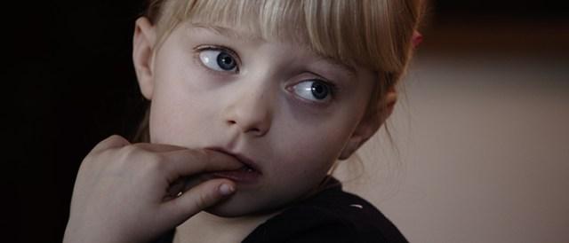 Corto Acción Real A Silent Child El Palomitrón Oscar 2018